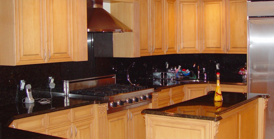 Staten Island Kitchen Cabinets - Home