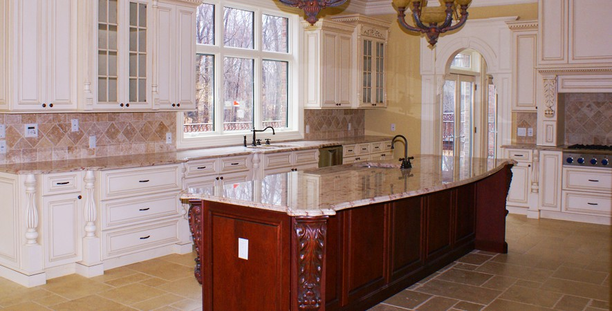 Staten Island Kitchen Cabinets Home