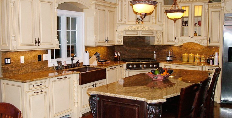 Staten Island Kitchen Cabinets  Home. 30 Inch Wide Dining Table. Floating Cabinets. Stone Flower Beds. Dining Room Images. Washington Cabinetry. Colonial Gold Granite. Slate Tile Shower. Hidden Mini Fridge
